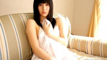 >แจกวาร์ปหนังเอวีวัยรุ่น OAIP-102 ดาวโป๊กราเวียร์หน้าใส Emi Kurita อวดโฉมเด็ดน่าเย็ดทุกสัดส่วน มาในชุดสาวออฟฟิตญี่ปุ่นxxx ถอดออกทีชิ้น แล้วนอนบิดหีคาผ้าขนหนูผืนจิ๋ว