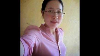 >รวมฉากเย็ดมาแรง !! ผู้จัดการคลินิกตรวจภายในสาวจีน โดนสามีเก่าปล่อยวาร์ปx18+ ท่าเย็ดโครตโดนใจ เห็นหน้าใสแบบนี้ลีลาเด็ดขั้นเทพ