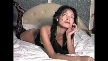 >รวมเสียวหนังxxxจีน โป๊หีซูฉี [ Shu Qi ] นางแบบโด่งดังระดับโลก ถ่ายนู้ดสยิวพร้อมเดิมแฟชั่นโชว์แบบเปลือยกายเห็นหมดทุกส่วนส่วนโดยเฉพาะรูหี!! น่าเลียนะว่าไหม