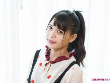 >CreampieInAsia – Jenny [เจนนี่]