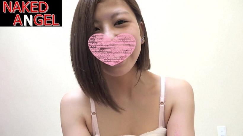 >Tokyo Hot nkd-072 Yukina เย็ดสาวผมสั้น ขยันซอยถี่ AV UNCEN