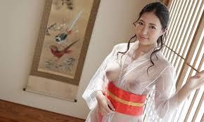 >Caribbeancom 102519-001 Nene Sakura เย็ดแม่เล้า สาวขี้เงี่ยน ซับไทย AV UNCEN