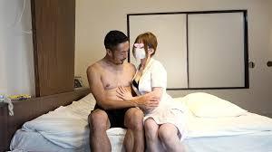 >FC2 PPV 1166244 ซับไทย พยาบาลสาวชวนเสียวหี AV SUBTHAI