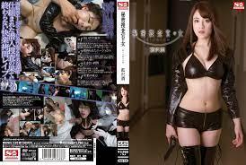 >SNIS-330 ซับไทย Jun Aizawa สายลับจับปู๋หนูทดลองยา AV SUBTHAI